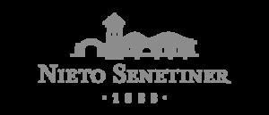 Nieto-Senetiner
