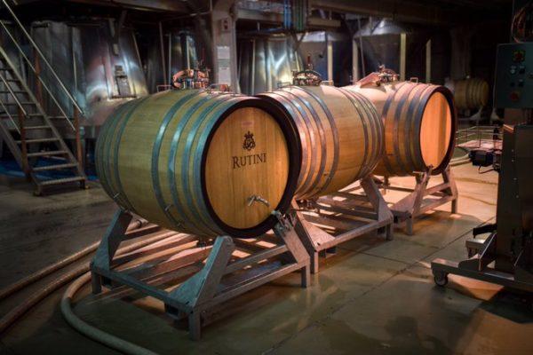 Arpex roll fermentor
