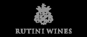 Rutini wines