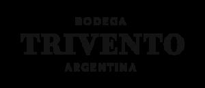 bodega_trivento