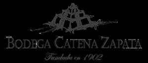 catena_zapata