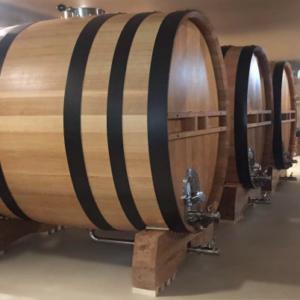 Tanques de fermentacion para cerveza