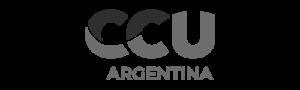 logo-ccu-argentina