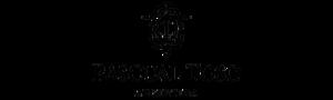 Bodegas y Viñedos Pascual Toso logo