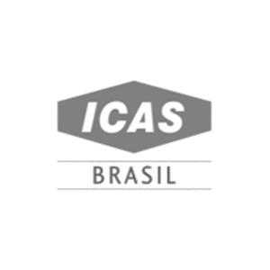 Icas-brasil