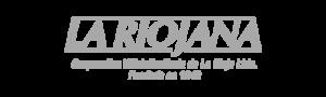 La Riojana Cooperativa- sin fondo